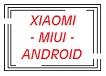 Информационный банк Xiaomi